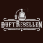 Duftrebellen Podcast Download