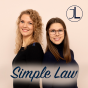 Simple Law Podcast Download