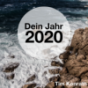 Dein Jahr 2020 Podcast Download