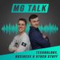 MG TALK Podcast Download
