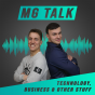Podcast Download - Folge #18 ACHTUNG BLITZER online hören