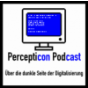 Podcast Download - Folge 21 Cyber War Gaming -invite Thorsten Kodalle online hören