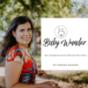 Podcast Download - Folge 4. Wie du deinen Hormonhaushalt natürlich in Balance bringen kannst online hören