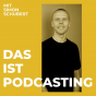 Das ist Podcasting Podcast Download