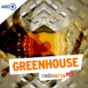 Greenhouse | radioeins Podcast Download