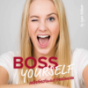 BOSSYOURSELF - selbstbestimmt freelancen Podcast Download