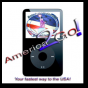 America2Go! Podcast Download