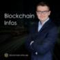 Blockchain Infos Podcast Download