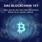 Das Blockchain 1x1 Podcast Download