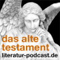 Literatur-Podcast - Bibel Podcast Download