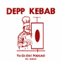 Depp Kebab Yu-Gi-Oh! Podcast Download