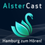 AlsterCast Podcast Download