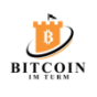 Bitcoin im Turm Podcast Download
