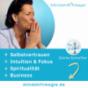Motivation: Aktiviere dein ganzes Potenzial jetzt! Von und mit Dörte Scheffer Podcast Download