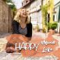 Happy Mind = Happy Life  -  Mit deinem Unterbewusstsein auf Glückskurs Podcast Download