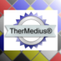 Hypnose & Co - TherMedius Podcast Download