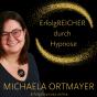 ErfolgREICHER durch Hypnose Podcast Download
