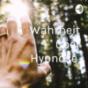 Wahrheit über Hypnose Podcast Download