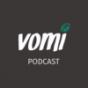 Predigt-Podcast der vomi - Christliches Zentrum Winnenden Podcast Download