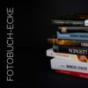 Fotobuch-Ecke - Der Fotobuch-Podcast Podcast Download