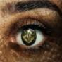 [DSA Hörspiel] Im Auge des Drachen Podcast Download