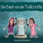 Die Zwei von der Talkstelle Podcast Download