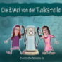 Podcast Download - Folge DZVDT #27 - Top oder Flopp? Buchmarketingideen unter der Lupe online hören