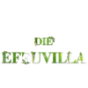 Die Efeuvilla Podcast Download