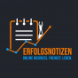 erfolgsnotizen Podcast Download