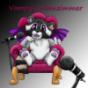 Podcast Download - Folge Happy Halloween XXL Länge- Zu Gast Jen von Jenlovetoread online hören