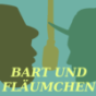 Bart und Fläumchen Podcast Download