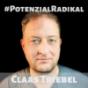 #PotenzialRadikal - Potenziale erkennen, Kompetenzen entwickeln, Neues Lernen Podcast Download