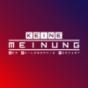 Keine Meinung - Der Philosophie-Podcast Podcast Download