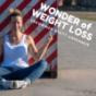 WONDER OF WEIGHT LOSS: Eine Reise zu dir selbst Podcast herunterladen