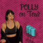 Polly on Tour Podcast Download