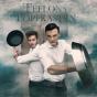 Teflon's Topfkasten Podcast Download