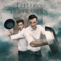 Teflon's Topfkasten Podcast Download
