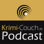 Krimi-Couch - der Podcast