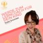 Werde zum Lerncoach für dein Kind Podcast Download