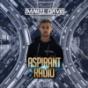 Podcast Download - Folge Aspirant Radio Vol. 02 online hören