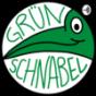 Grünschnabel Podcast Download