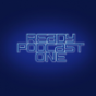 Ready Podcast One Download