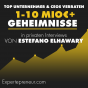 1-10 Mio €+ Interviews mit Top Unternehmern Podcast Download