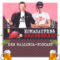 Komasaufen & Erdbeereis Podcast Download