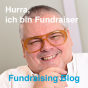 Hurra, ich bin Fundraiser Podcast Download