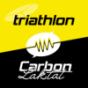 triathlon talk Podcast Download