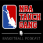 NBA Tauchgang - Basketball Podcast Podcast Download