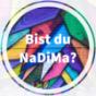 Bist du NaDiMa? Podcast Download