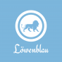 Löwenblau Podcast Download
