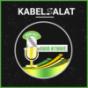 Kabelsalat Podcast Download